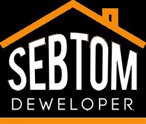 sebtom-500-black-border-png